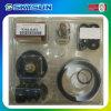 Kupplungs-Zusatzreparatur-Installationssatz für japanischen LKW 9364-0452