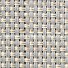 Natural trenzado PVC de la alfombra por Flooring Decoración Producto