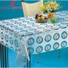 PVC hermoso Table Cover de Closing Design para Hotel