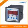 Dm72-P 발광 다이오드 표시 단일 위상 디지털 힘 미터