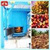 POT fresco professionale di sterilizzazione della frutta della palma
