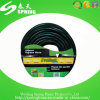Best Selling Low Price Plastic PVC Garden Hose