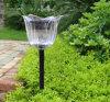 Lampes solaires de pelouse (CNSDPV-CPD-001)