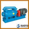 2단계 Vacuum Pump (2SK)