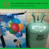 Latex BalloonのためのヘリウムTank