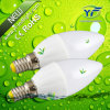 C37 E14 Bulb LED mit UL des RoHS CER-SAA