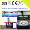 Doppeltes Head PVC Stretch Ceiling Film Welding Machine für Decoration