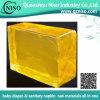 Hautement Adhesive Construction Hotmelt Glue pour Diaper Making (LS-F31)