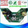 PCBA de PCB de la Asamblea de Balance Moda Scooter Eléctrico