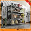 Шкаф гаража хранения пакгауза промышленный