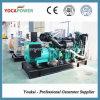 groupe électrogène diesel électrique de pouvoir d'engine de 160kw /200kVA Volvo Penta