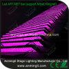 2015 Últimas LED Pixel Bar llegada ( puede soportar Art -net , Kling - net )