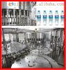 Dell'impianto di riempimento della bevanda dell'acqua della macchina di rifornimento automatica/acqua minerale