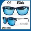 Occhiali da sole Handmade italiani degli occhiali da sole dell'acetato di disegno