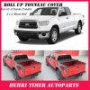 Il Tonneau Undercover copre 07-11 per la tundra 6 di Toyota ' breve base 1 2