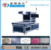 CO2 laser Marking Machine pour Light Guide Plate