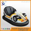 Carro abundante do simulador da raça de carro F1