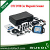 Original OTC D730 Automotive Diagnostic Tool Free Update