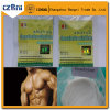 Bons stéroïdes anabolisant Oral Tablets Anavar 10mg/Tabs 50mg/Tabs de Quality