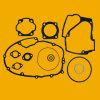 Gto125 Motorbike Gasket, Motorcycle를 위한 Motorcycle Gasket
