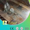 Geprägter V-Grooved lamellenförmig angeordneter Bodenbelag der Werbungs-12.3mm E0 HDF AC3
