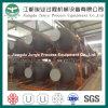 熱い販売の炭素鋼の圧力容器の分離器