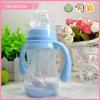Бутылка младенца PP нового продукта поставщика Кита