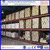 Cremalheira seletiva e da alta qualidade de China do armazém da pálete do armazenamento