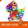 Aufbau-pädagogische magnetische Spielwaren-/Block-Baby-Magnet-Spielwaren zusammenbauen