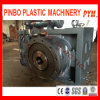 Gearbox for Plastic Extruding Machine