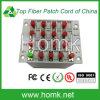 1*16 FC Lgx Faser-Teiler