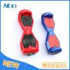 6.5 e-Autoped van de Autoped van het Saldo E van twee Wiel de Slimme Zelf In evenwicht brengende