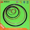 China-Berufsplastiksilikon-Gummidichtungs-Hersteller