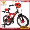 цена BMX хорошего качества велосипеда детей 2016year Китая хорошее ягнится фабрика велосипеда