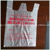 Zakken van de Verpakking van het Vest van de t-shirt de Plastic