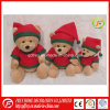 Noël Gift Promotion de Teddy Bear From Chine Supplier