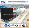 Qualität und niedriger Preis Cyylc73 L CNG füllendes System