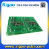 3D Drucker PCBA SMT Schaltkarte-Montage-Zubehör