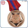Оптовое распределение компонента трофея и медалей