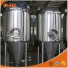 Fermenteur conique de bière