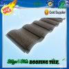Каменные покрытые стальные плитка толя/строительный материал в Нигерия/Кения