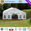 Grosses Marquee Funeral Tent mit Waterproof Fabric