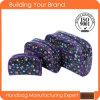 Saco de embreagem das mulheres da impressão da forma, saco de noite, saco cosmético (BDM036)
