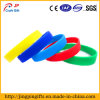 Wristbands quentes de Brancelet do silicone da venda