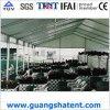Hochleistungsaluminiumstruktur-Raum-Überspannungs-Zelt