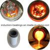 Induktions-schmelzender Ofen