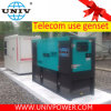 groupe électrogène diesel de 10-20KVA Sounproof (UL12E)