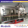 Manufactory Line 2000bph Automatic Water Filling