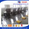 Vscan bajo modelo del sistema de vigilancia del vehículo: At3000
