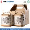 Boîte de papier et sac de transport de la qualité 2015 à vendre